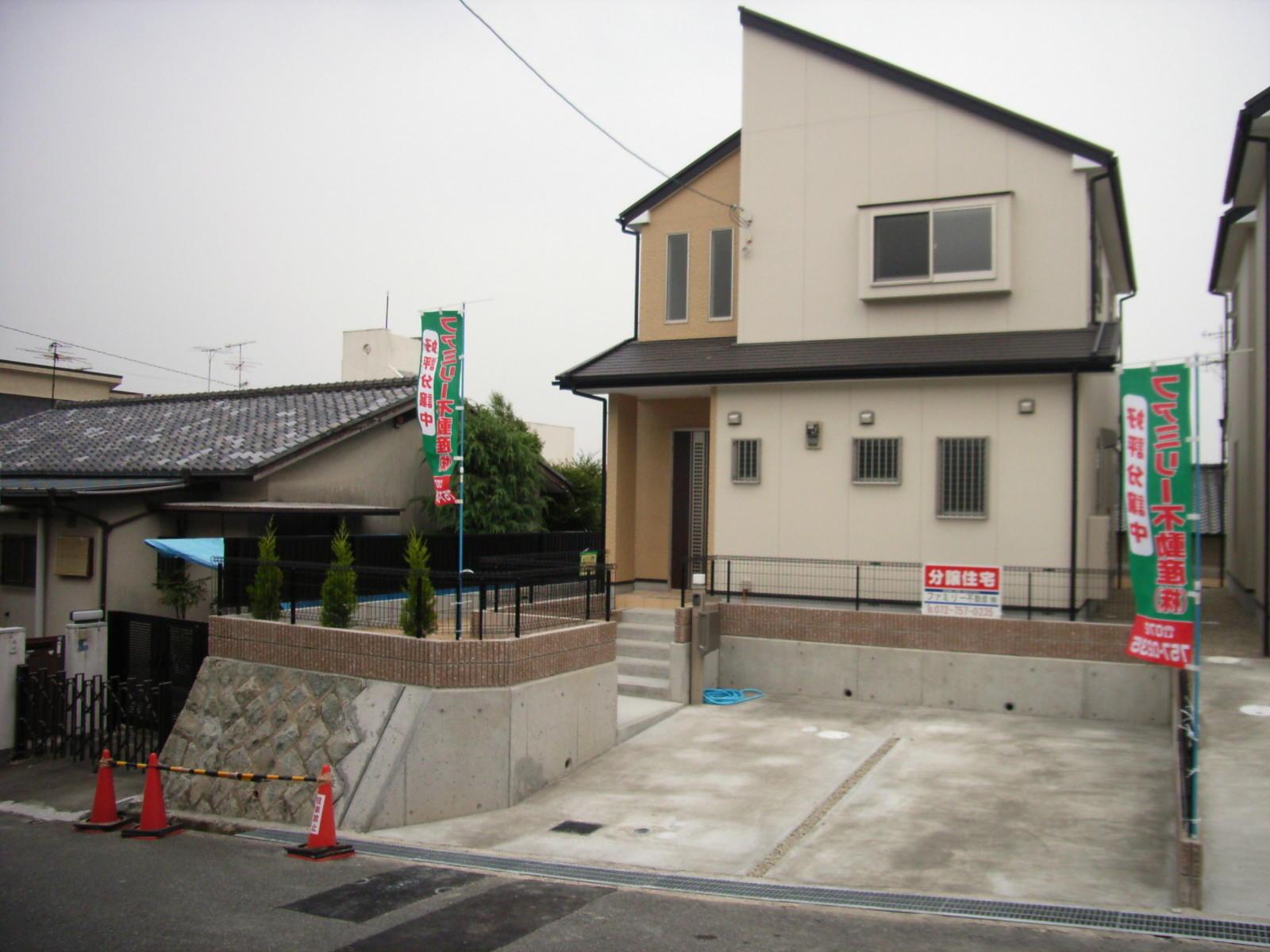 ファースト仁川高丸3690万円2.jpg