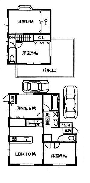 大栄2780万口谷東3丁目0349.JPG