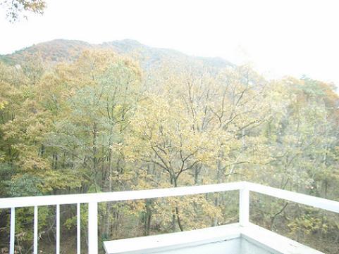 宿野700万景色大宏ブログ用.jpg