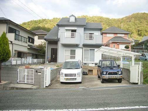 旭ヶ丘1050万円ブログ.jpg