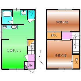 東多田3丁目1250万.jpg