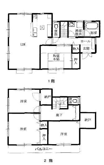 猪名川町伏見台2号2,990万図ブログ用0233.jpg