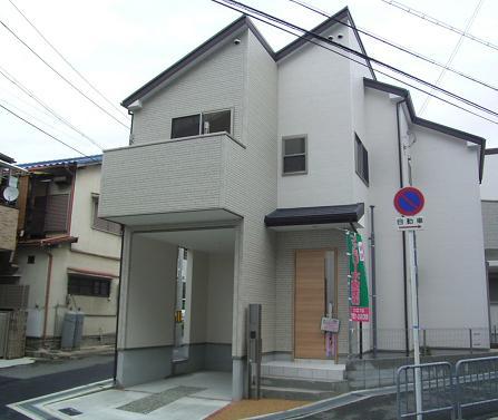 神田1号地(3)1ブログ用.jpg