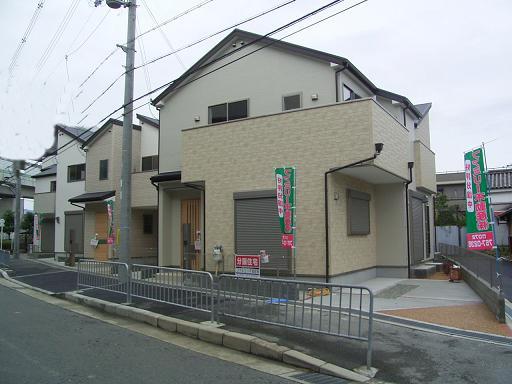神田5号地(5)ブログ用.jpg