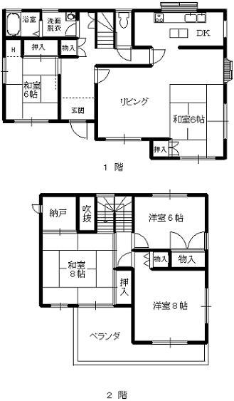 綾部図Bブログ用.jpg