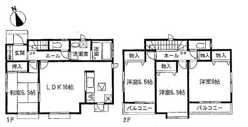緑台6丁目3780万円ブログ用図0186.jpg