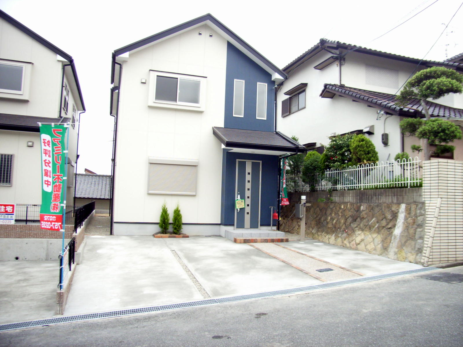 ファースト仁川高丸3590万円1修.jpg