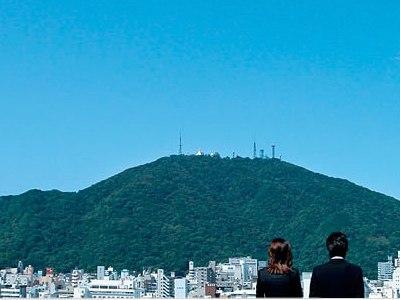 眉山.jpg