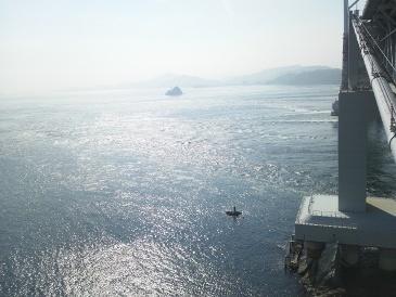 ツーリングin淡路島4.JPG