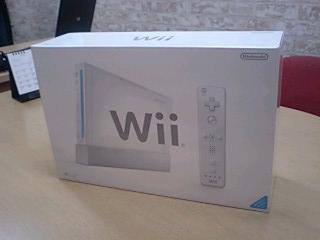 任天堂Wii.jpg