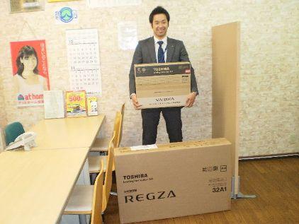 櫻田とレグザ.jpg