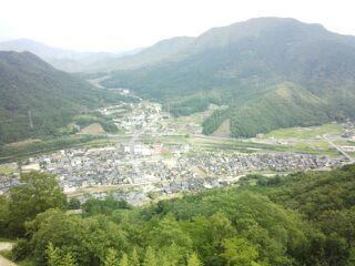 竹田城3.jpg