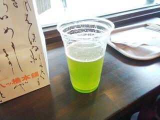 2013嵐山3.jpg