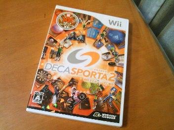 Wiiゲーム.jpg