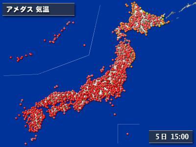 amedas-temp-japan-20060805150000.jpg