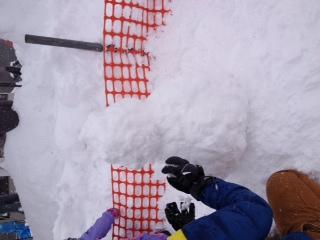 yuki2 雪だるま.JPG